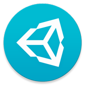 Unity Meetup icon