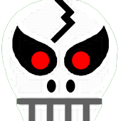 TAG OF UO AND SKELETON 2 icon