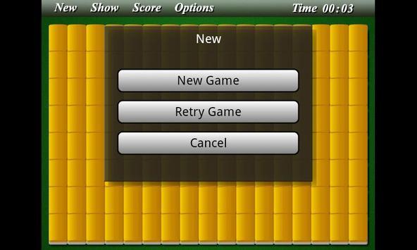 ShisenShoStd V2 apk screenshot