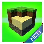Crafting Exploration lite icon