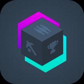 おしゃマル ◼︎マイクラPE簡単マルチ◼︎ icon