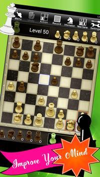 Power Chess Free - Play & Learn New Chess screenshot 10