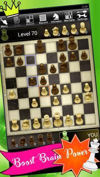 Power Chess Free - Play & Learn New Chess screenshot 11