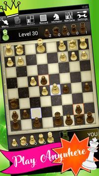Power Chess Free - Play & Learn New Chess screenshot 1