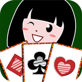 Casino the BJ ~Black Jack~ icon