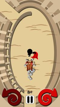 The Matador apk screenshot