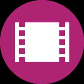 COCORO VIDEO(スマートフォン版) icon