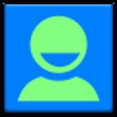 ライセンス検証・課金テストアプリ icon