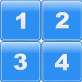 NumberPuzzle icon