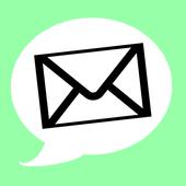 無料出会系アプリチャットトークid掲示板友達作りせフレ探し icon