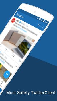 Lite Viewer for Twitter for Android - APK Download
