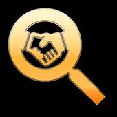 【参加専用】常駐型モンストマルチ掲示板検索 icon