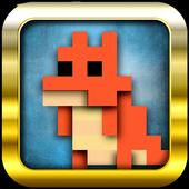カードディフェンダー icon