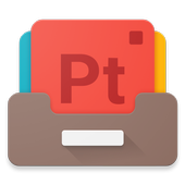 Periodic table 2018 chemistry in your pocket apk download free periodic table 2018 chemistry in your pocket apk urtaz Images