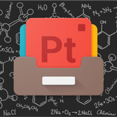 periodic table 2018 chemistry in your pocket apk - Periodic Table Jq Soft Apk