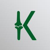 KoRoRa icon