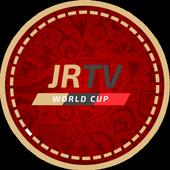 JRTV icon