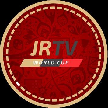 JRTV screenshot 1