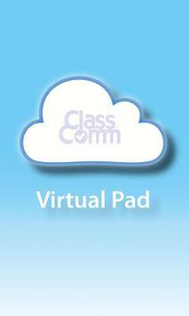 Virtual Pad apk screenshot