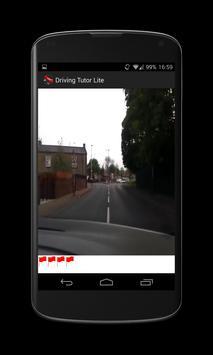 [Lite] Driving Tutor - UK apk screenshot