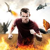Movie FX Photo Effect icon