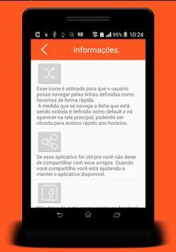Raluc App Região Jundiaí. screenshot 7