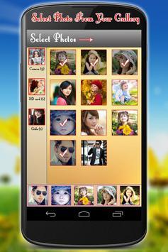 Music Video Maker apk screenshot