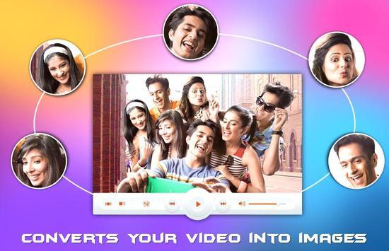 Music Video Editor screenshot 8