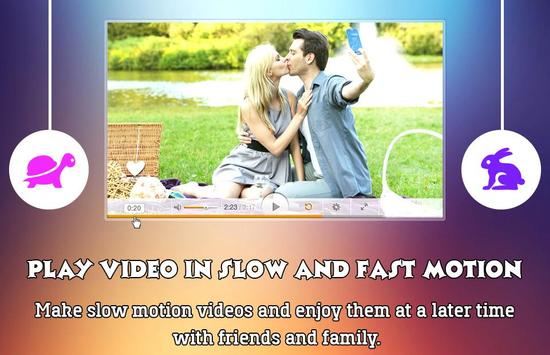 Music Video Editor screenshot 9