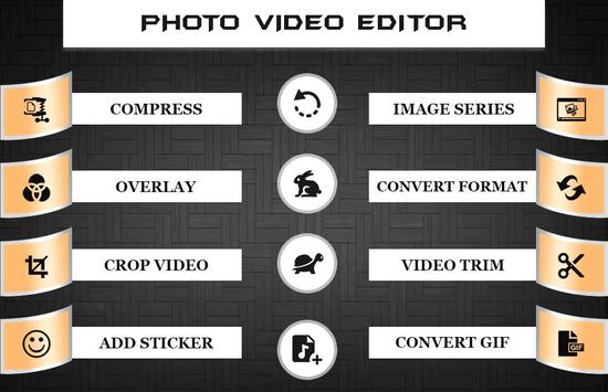 Music Video Editor screenshot 11