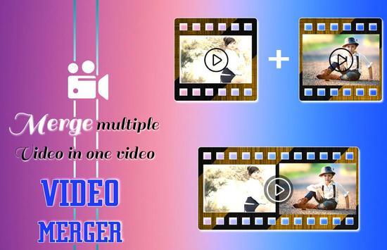 Music Video Editor screenshot 12