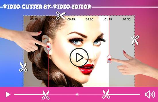 Music Video Editor screenshot 14