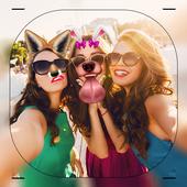 Photo Filter - Cartoon Effect icon