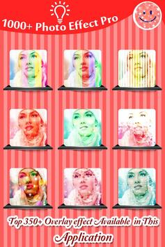 Photo Filter - Cartoon Effect apk screenshot