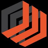 SIGCO - Gerenciamiento de Condominios icon