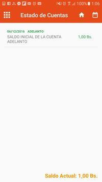 SIGCO - Gerenciamiento de Condominios screenshot 5