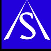 Smart Aide icon