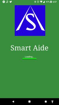 Smart Aide poster