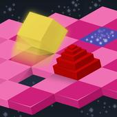 Adventure Block icon