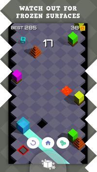 Adventure Block screenshot 4