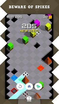 Adventure Block screenshot 5