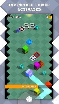 Adventure Block screenshot 2