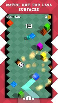 Adventure Block screenshot 3