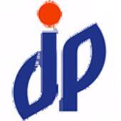JP Caxias icon