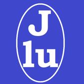 JualanKu(MySale) icon
