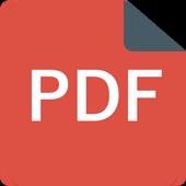 PDF Suite icon