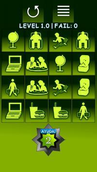 Juegos chidos screenshot 4