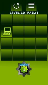 Juegos chidos screenshot 5