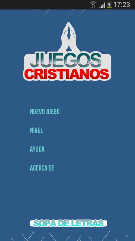 Juegos Cristianos For Android Apk Download