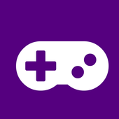 Games Frin Online icon